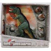 Интерактивная игрушка 1 Toy Динозавр тираннозавр Рекс