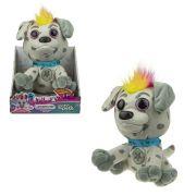Интерактивная игрушка 1 Toy RoboPets пёс Рокси