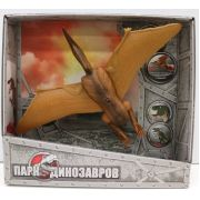 Интерактивная игрушка 1 Toy Динозавр птеранодон