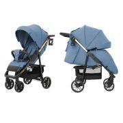Прогулочная коляска Carrello Echo CRL-8508/2