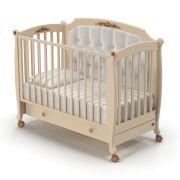 Детская кроватка Nuovita Furore