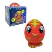 1 Toy Лампики Динозавр (8 элеменетов)
