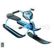 Снегокат R-Toys SnowRunner SR1