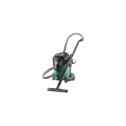 Пылесос Bosch AdvancedVac 20 Green