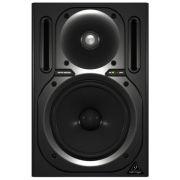 Полочная акустическая система BEHRINGER Truth B2030A черный