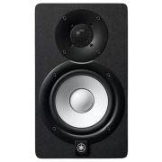 Полочная акустическая система YAMAHA HS5 черный