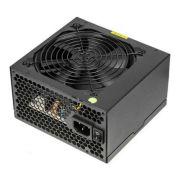 Блок питания ACCORD ACC-450W-80BR 450W