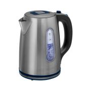 Чайник Scarlett SC-EK21S72, silver