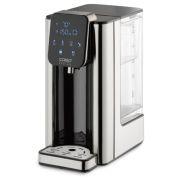 Термопот Caso HW 660, silver/black