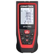 Лазерный дальномер Condtrol XP3 Pro черный/красный