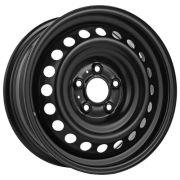 Колесный диск Magnetto Wheels 16007 6.5х16/5х114.3 D66.1 ET40