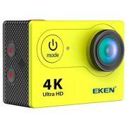 Экшн-камера EKEN H9R yellow