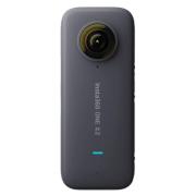 Экшн-камера Insta360 One X2 черный