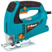 Электролобзик Bort BPS-700X-Q