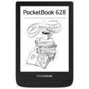 Электронная книга PocketBook 628 Black черный