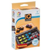 Головоломка BONDIBON Smart Games IQ-Стрелки (ВВ4677)