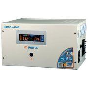 Интерактивный ИБП Энергия Pro 1700