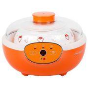 Йогуртница Oursson FE2305D оранжевый
