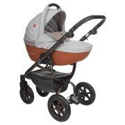 Универсальная коляска Tutek Grander Plus (Eco) (2 в 1) ECO3