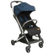 Прогулочная коляска Pituso Style Camouflage Blue