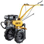 Мотоблок бензиновый Denzel DPT-270 7 л.с.