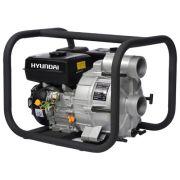Мотопомпа Hyundai HYT 80 7 л.с. 917 л/мин