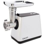 Мясорубка Galaxy GL2410 белый