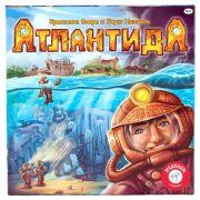Настольная игра Piatnik Атлантида