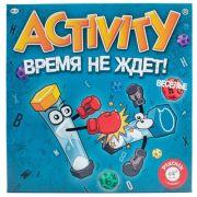 Настольная игра Piatnik Activity Время не ждет!
