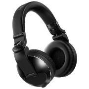 Наушники Pioneer DJ HDJ-X10-K black