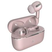 Беспроводные наушники Accesstyle Indigo TWS pink