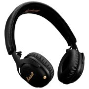 Наушники Marshall Mid A.N.C. black