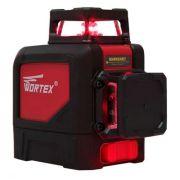 Лазерный уровень самовыравнивающийся Wortex LL 0335 D (LL0335D00014)
