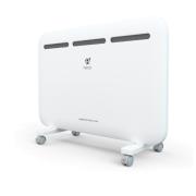 Конвектор Royal Clima REC-S1500E Sorento Elettronico белый
