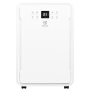 Осушитель Electrolux EDH-65L белый