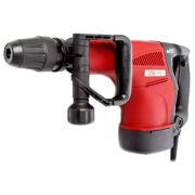 Отбойный молоток RedVerg RD-DH1350