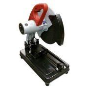 Монтажная пила RedVerg RD-CM355-2000