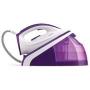 Парогенератор Philips HI5919/30 белый/фиолетовый