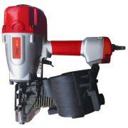 Пневмостеплер Fubag N90C