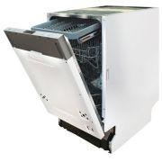 Посудомоечная машина Ginzzu DC508