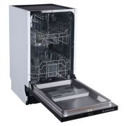 Посудомоечная машина Krona DELIA 45 BI