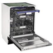 Встраиваемая посудомоечная машина Krona KAMAYA 60 BI