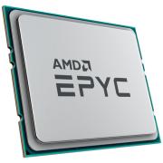 Процессор AMD EPYC 7552, OEM