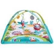 Развивающий коврик Tiny Love Солнечный денек (1206506830)