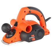 Электрорубанок PATRIOT PL 750 оранжевый/черный