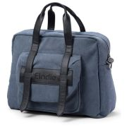 Сумка Elodie Signature Edition Juniper Blue