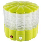 Сушилка Energy EN-552 зеленый