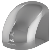Сушилка для рук Ballu BAHD-2000DM 2000 Вт зеркальный хром