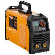 Сварочный аппарат Сварог REAL SMART ARC 200 (Z28303) (TIG, MMA)