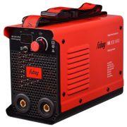 Сварочный аппарат Fubag IR 200 VRD 38900 (MMA)